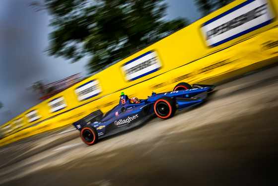 Andy Clary, Chevrolet Detroit Grand Prix, United States, 01/06/2019 17:51:08 Thumbnail