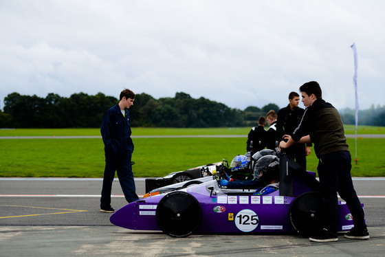Lou Johnson, Greenpower Dunsfold, UK, 10/09/2017 11:46:15 Thumbnail