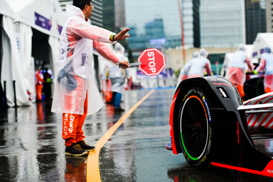 Lou Johnson, Hong Kong ePrix, Hong Kong, 10/03/2019 11:51:46 Thumbnail