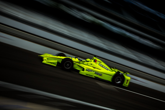 Andy Clary, Indy 500, United States, 21/05/2017 12:28:06 Thumbnail