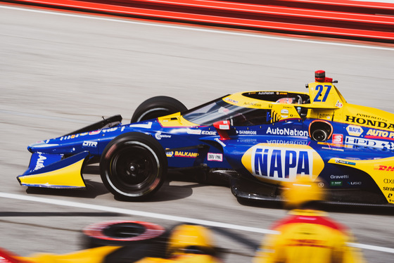 Taylor Robbins, Honda Indy 200 at Mid-Ohio, United States, 12/09/2020 11:20:04 Thumbnail