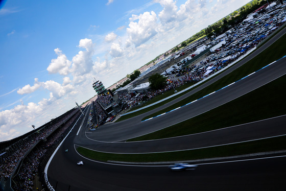 Andy Clary, Indianapolis 500, United States, 27/05/2018 12:24:13 Thumbnail