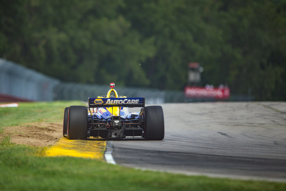 Al Arena, Honda Indy 200 at Mid-Ohio, United States, 12/09/2020 14:26:17 Thumbnail