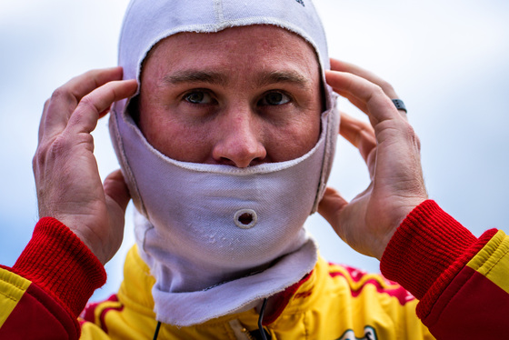 Andy Clary, Firestone Grand Prix of St Petersburg, United States, 09/03/2019 14:26:14 Thumbnail