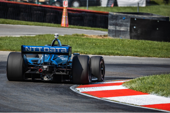 Sean Montgomery, Honda Indy 200 at Mid-Ohio, United States, 12/09/2020 10:39:27 Thumbnail