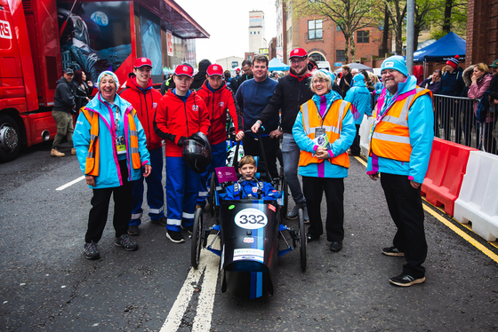 Adam Pigott, Hull Street Race, UK, 28/04/2019 11:29:21 Thumbnail
