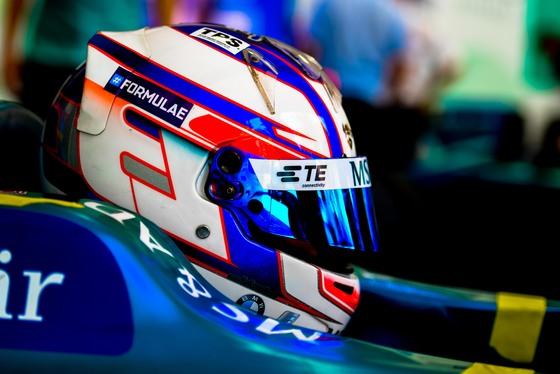 Lou Johnson, Santiago ePrix, Chile, 06/02/2018 14:23:19 Thumbnail