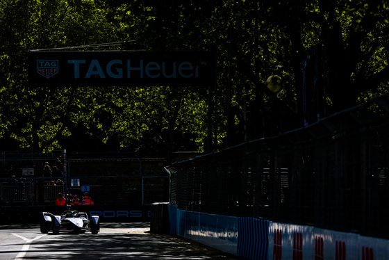Shivraj Gohil, Paris ePrix, France, 27/04/2019 10:10:04 Thumbnail