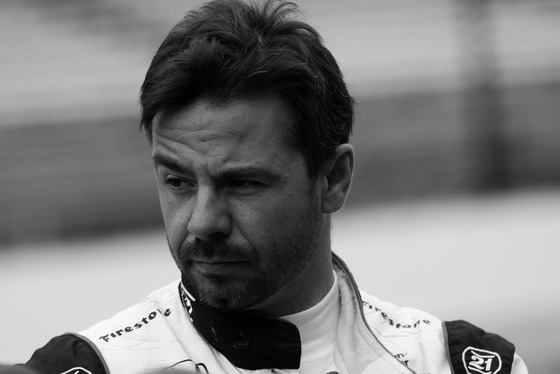 Andy Clary, Indianapolis 500, United States, 20/05/2017 08:55:22 Thumbnail
