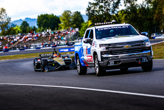 Andy Clary, Grand Prix of Portland, United States, 01/09/2019 15:45:34 Thumbnail