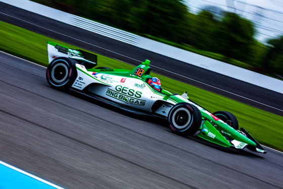 Andy Clary, INDYCAR Grand Prix, United States, 10/05/2019 08:51:35 Thumbnail