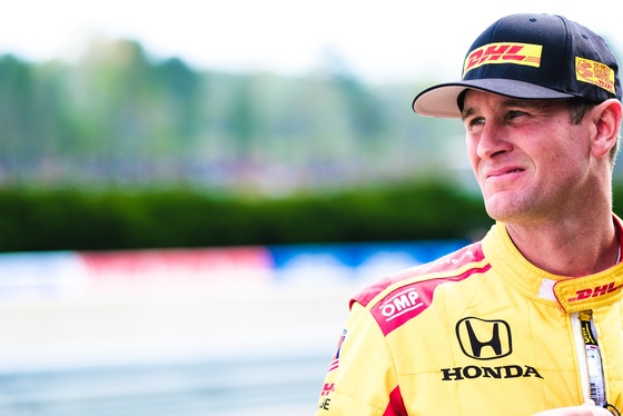 Jamie Sheldrick, Honda Indy Grand Prix of Alabama, United States, 06/04/2019 14:59:18 Thumbnail