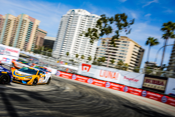 Andy Clary, Grand Prix of Long Beach, United States, 14/04/2019 12:33:11 Thumbnail