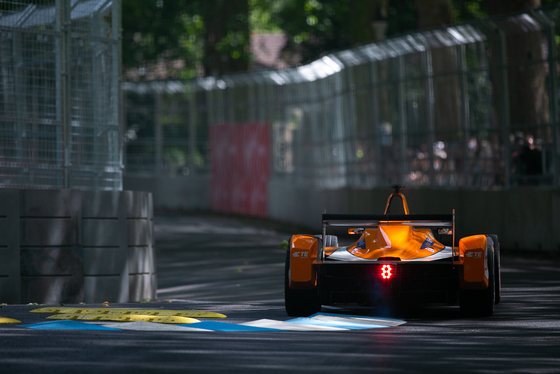 Shivraj Gohil, London ePrix, UK, 27/06/2015 16:23:21 Thumbnail