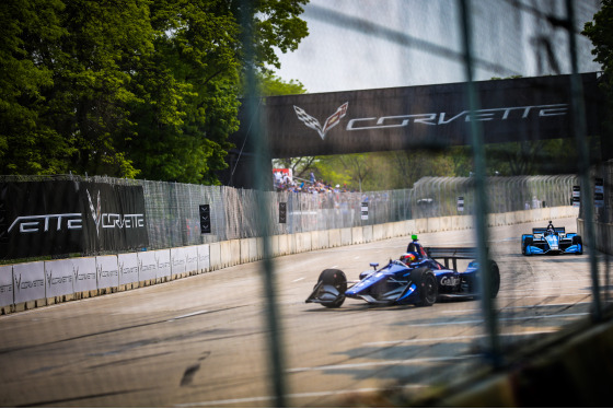 Andy Clary, Chevrolet Detroit Grand Prix, United States, 31/05/2019 11:44:53 Thumbnail
