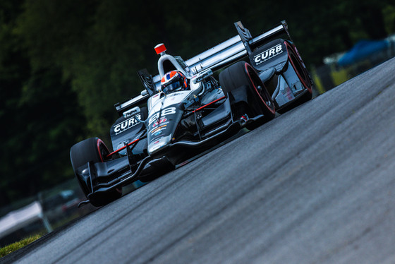 Andy Clary, Honda Indy 200 at Mid-Ohio, United States, 30/07/2016 14:40:22 Thumbnail