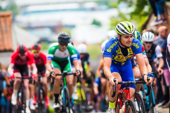 Adam Pigott, Lincoln Grand Prix, UK, 13/05/2018 13:38:54 Thumbnail