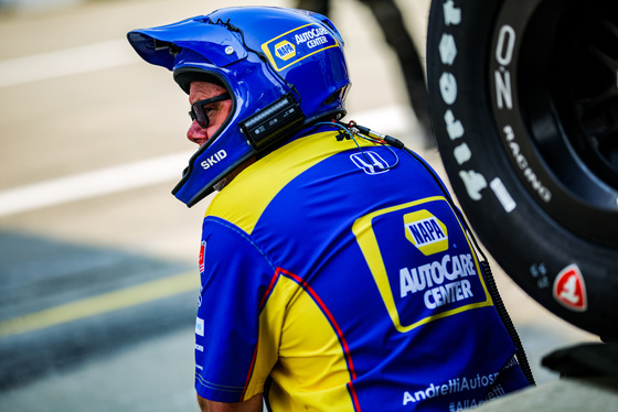 Andy Clary, Chevrolet Detroit Grand Prix, United States, 31/05/2019 15:53:56 Thumbnail