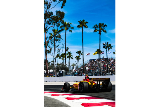 Jamie Sheldrick, Acura Grand Prix of Long Beach, United States, 14/04/2019 14:16:47 Thumbnail