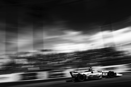 Jamie Sheldrick, Acura Grand Prix of Long Beach, United States, 14/04/2019 15:00:10 Thumbnail