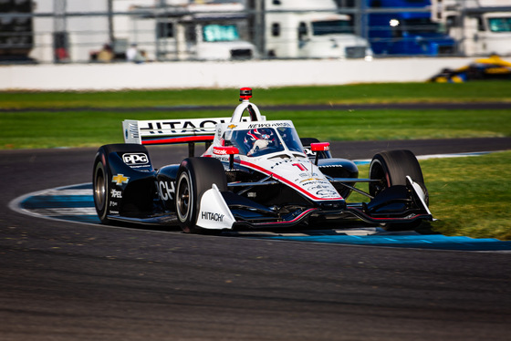 Kenneth Midgett, INDYCAR Harvest GP Race 2, United States, 03/10/2020 10:41:21 Thumbnail