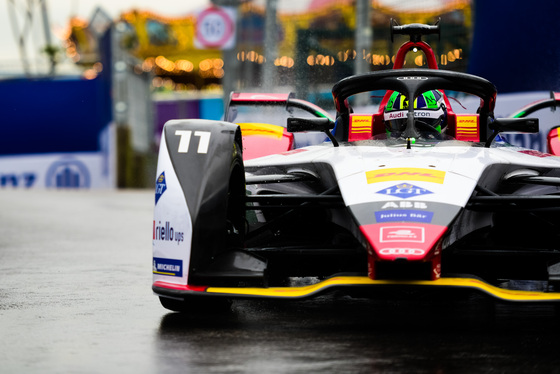 Lou Johnson, Hong Kong ePrix, Hong Kong, 10/03/2019 12:38:42 Thumbnail