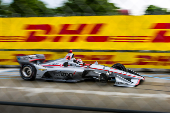 Andy Clary, Chevrolet Detroit Grand Prix, United States, 01/06/2019 17:40:09 Thumbnail