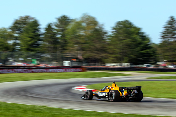 Al Arena, Honda Indy 200 at Mid-Ohio, United States, 12/09/2020 11:17:54 Thumbnail