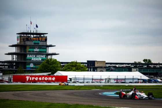 Andy Clary, INDYCAR Grand Prix, United States, 10/05/2019 08:54:54 Thumbnail