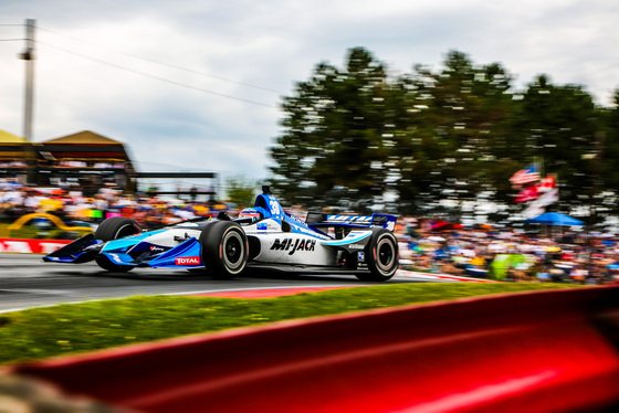 Andy Clary, Honda Indy 200, United States, 29/07/2018 16:06:03 Thumbnail