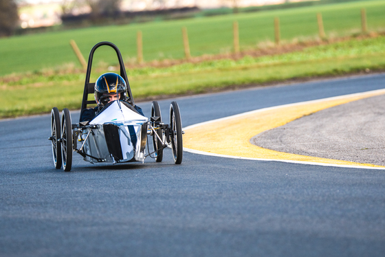 Helen Olden, Blyton Park Test, UK, 09/03/2019 16:17:22 Thumbnail