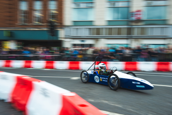 Helen Olden, Hull Street Race, UK, 28/04/2019 11:57:32 Thumbnail