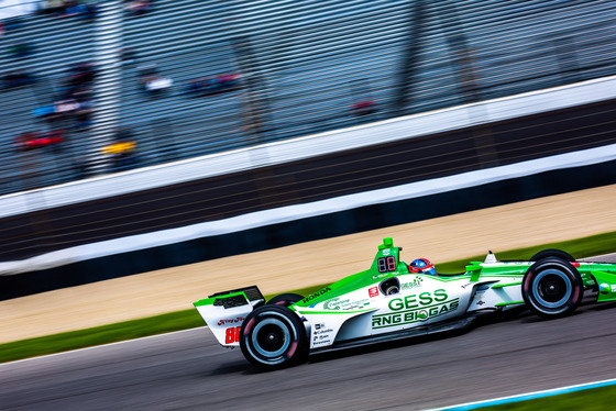 Andy Clary, INDYCAR Grand Prix, United States, 11/05/2019 11:33:48 Thumbnail