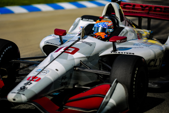 Andy Clary, Chevrolet Detroit Grand Prix, United States, 02/06/2019 17:09:28 Thumbnail