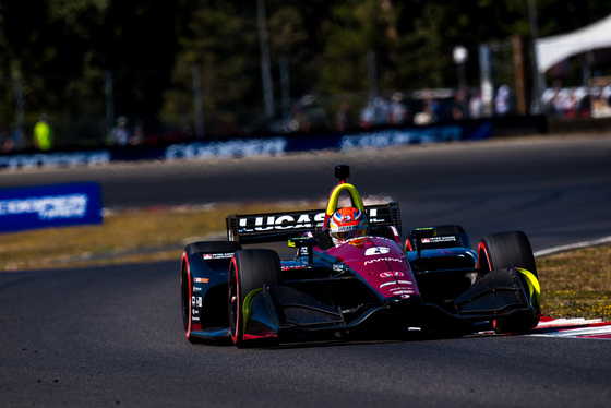 Dan Bathie, Grand Prix of Portland, United States, 02/09/2018 12:58:25 Thumbnail