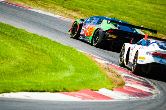 Jamie Sheldrick, British GT Brands Hatch, UK, 06/08/2017 14:17:28 Thumbnail