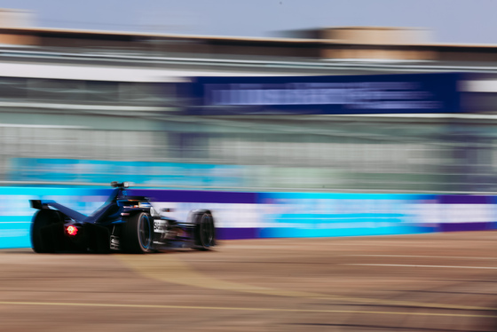 Shiv Gohil, Berlin ePrix, Germany, 08/08/2020 11:53:29 Thumbnail