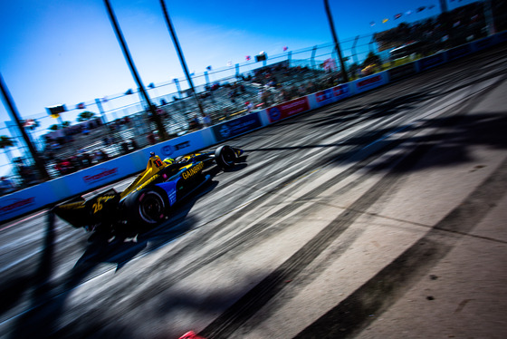 Andy Clary, Acura Grand Prix of Long Beach, United States, 12/04/2019 12:22:37 Thumbnail