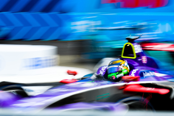 Lou Johnson, New York ePrix, United States, 15/07/2018 15:15:20 Thumbnail