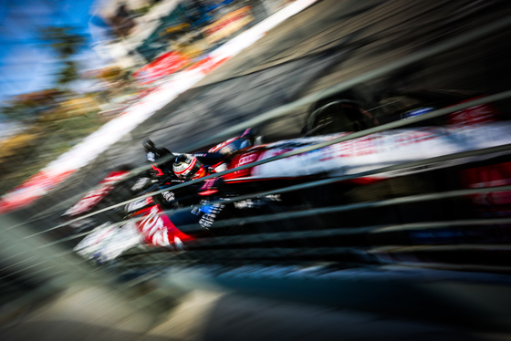 Andy Clary, Acura Grand Prix of Long Beach, United States, 14/04/2019 11:16:19 Thumbnail