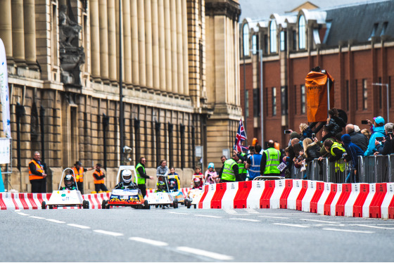 Helen Olden, Hull Street Race, UK, 28/04/2019 13:44:05 Thumbnail