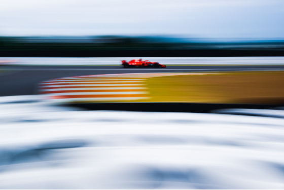 Sergey Savrasov, Japanese Grand Prix, Japan, 05/10/2018 14:58:29 Thumbnail