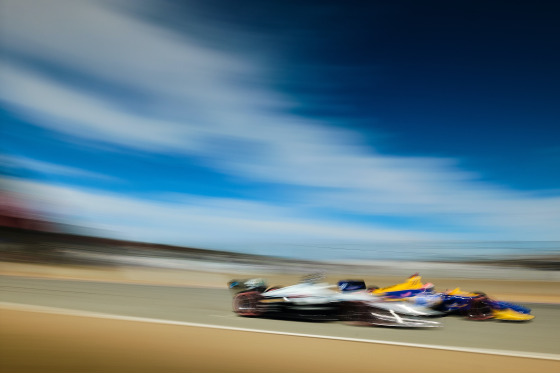 Jamie Sheldrick, Firestone Grand Prix of Monterey, United States, 22/09/2019 12:44:04 Thumbnail