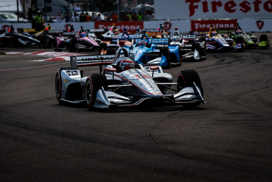 Andy Clary, Firestone Grand Prix of St Petersburg, United States, 10/03/2019 13:40:47 Thumbnail