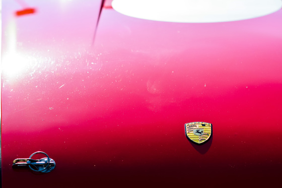 Andrew Soul, Festival of Porsche, UK, 02/09/2018 09:17:51 Thumbnail