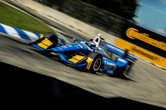 Andy Clary, Detroit Grand Prix Race 2, United States, 04/06/2017 15:58:16 Thumbnail
