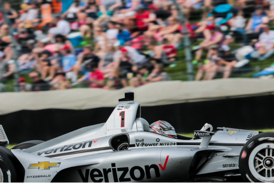 Andy Clary, INDYCAR Grand Prix, United States, 12/05/2018 16:32:51 Thumbnail
