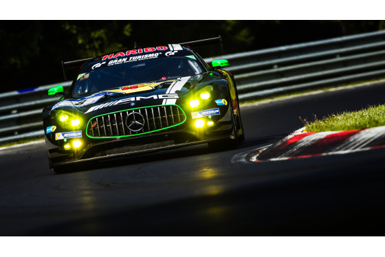 Tom Loomes, Nurburgring 24h, Germany, 26/05/2016 16:00:38 Thumbnail