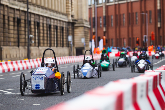 Adam Pigott, Hull Street Race, UK, 28/04/2019 11:52:30 Thumbnail
