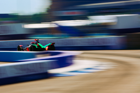 Shiv Gohil, Berlin ePrix, Germany, 08/08/2020 14:53:04 Thumbnail